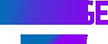 NDcube トップメッセージ